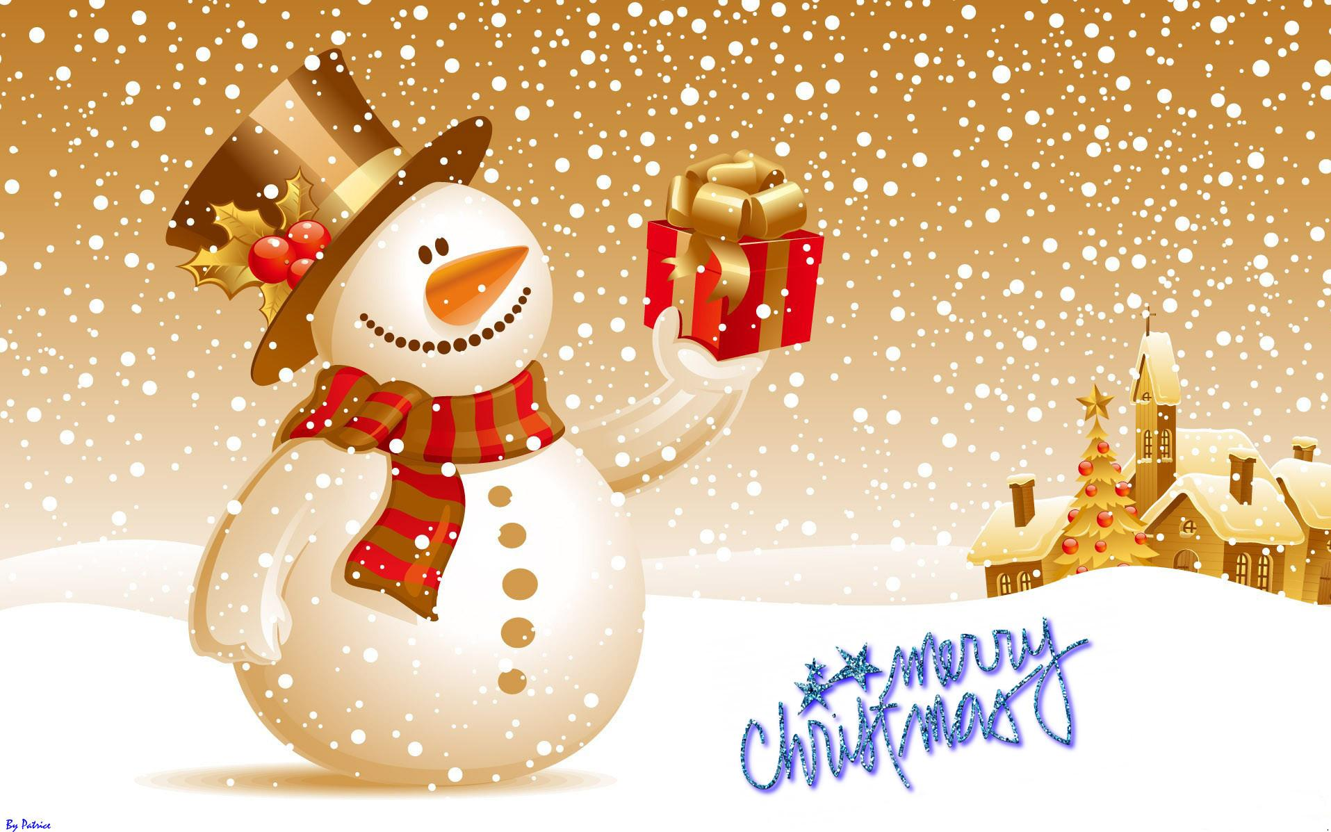 Nice Merry Christmas Wishes Quotes Greetings