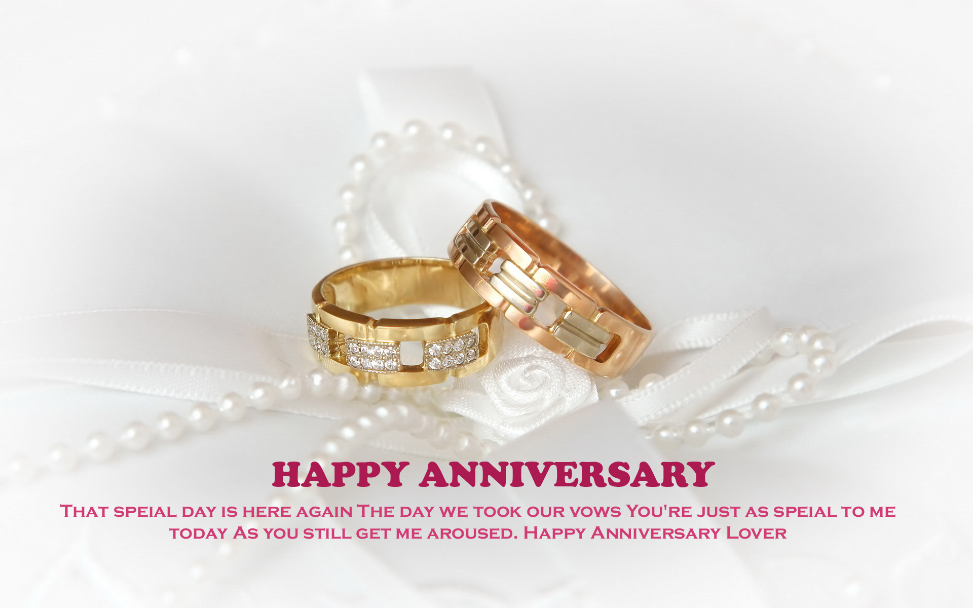 Love happy anniversary hd wallpaper inspiring quotes and