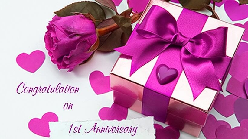 Happy wedding anniversary wishes for friends ienglish status