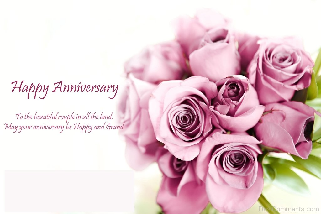Happy anniversary images wallpapers download ienglish status