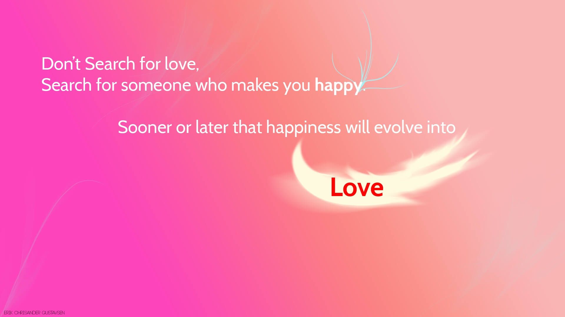 Love Quotes With Images Best Cute Love Status For Whatsapp In English  Ienglish Status