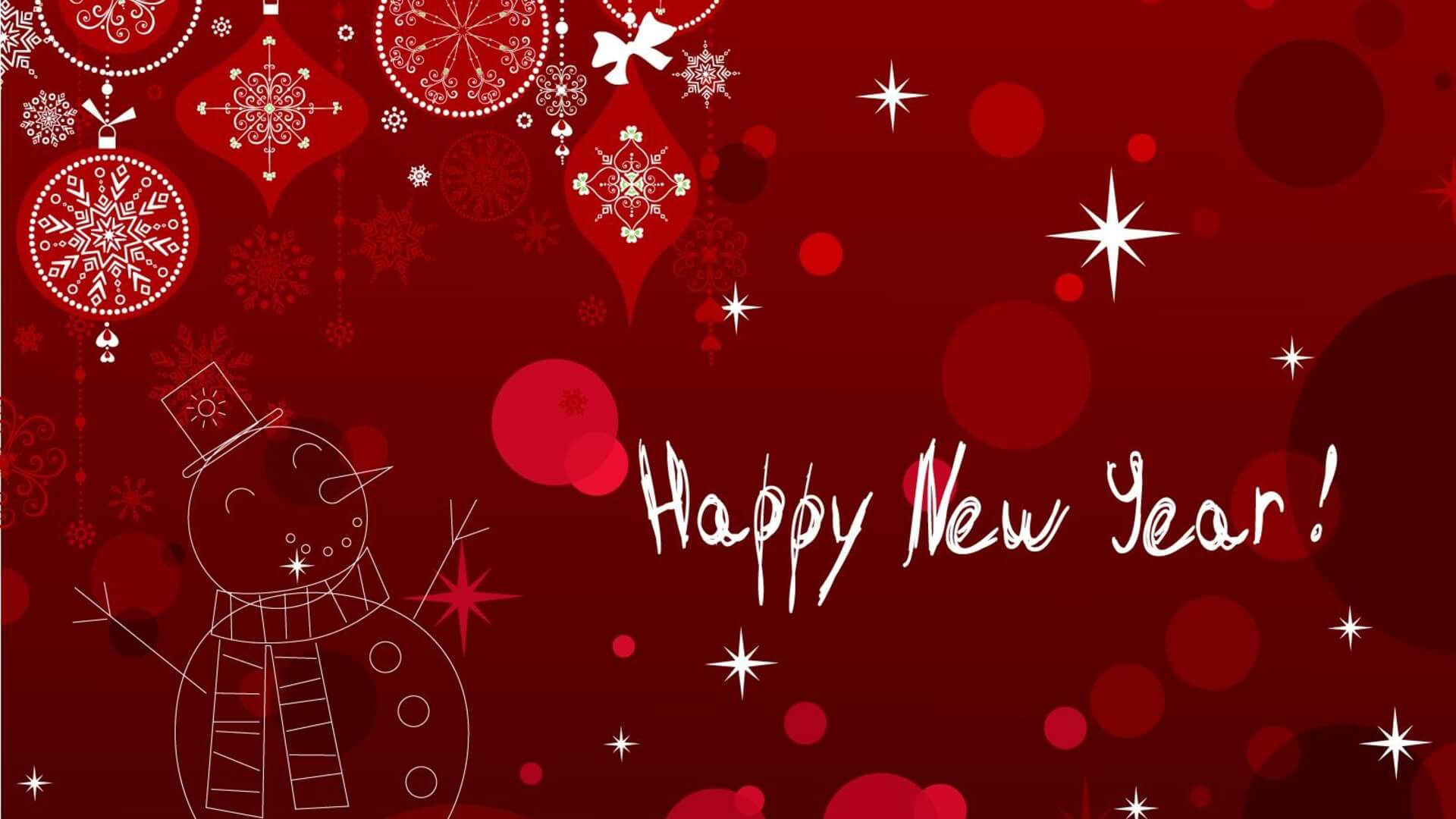 Happy new year wishes quotes sms 2018 ienglish status happy new year wishes quotes sms 2018 m4hsunfo