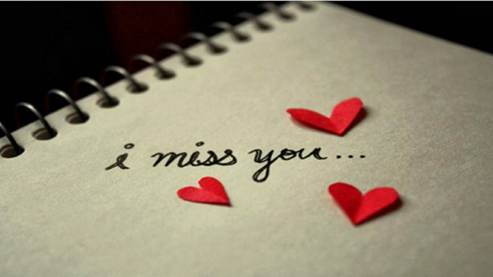 Heart Touching Miss You Status Quotes Ienglish Status